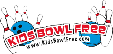 Free Summer Bowling